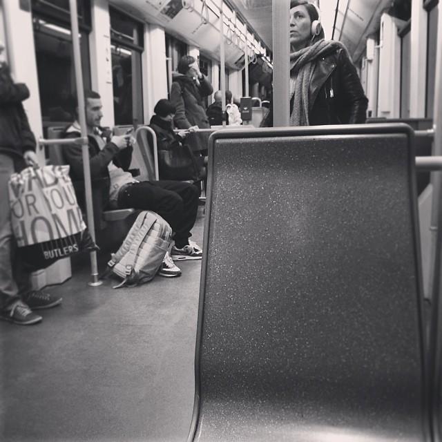 #s-Bahn
