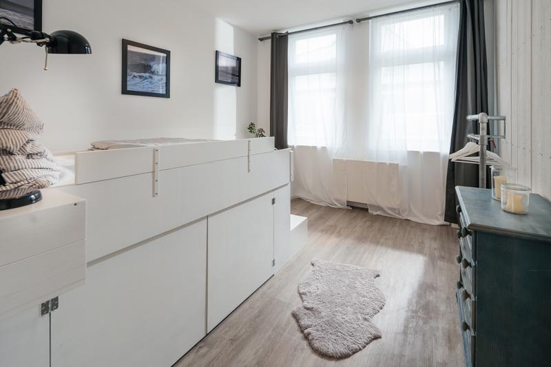 SchlafzimmerHochbett2