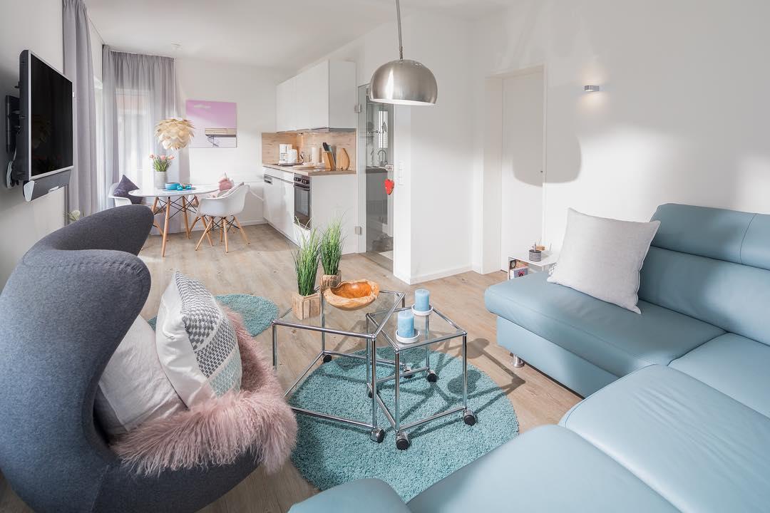 Wohnung Ankerplatz Norderney. https://m.norderney-zs.de/unterkuenfte/objekt/ankerplatz.html